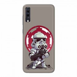 Buy Samsung Galaxy A70 Jedi Mobile Phone Covers Online at Craftingcrow.com