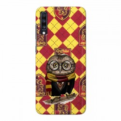 Buy Samsung Galaxy A70 Owl Potter Mobile Phone Covers Online at Craftingcrow.com