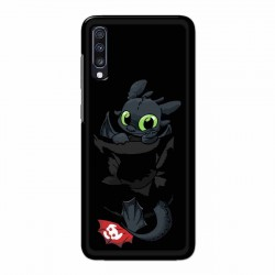 Buy Samsung Galaxy A70 Pocket Dragon Mobile Phone Covers Online at Craftingcrow.com
