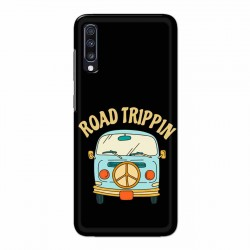 Buy Samsung Galaxy A70 Road Trippin Mobile Phone Covers Online at Craftingcrow.com