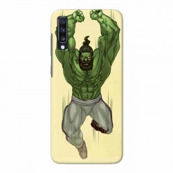 Buy Samsung Galaxy A70 Trainer Mobile Phone Covers Online at Craftingcrow.com