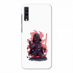 Buy Samsung Galaxy A70 Vader Mobile Phone Covers Online at Craftingcrow.com