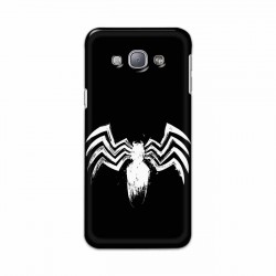Buy Samsung Galaxy A8 Symbonites Mobile Phone Covers Online at Craftingcrow.com