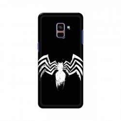 Buy Samsung Galaxy A8 Plus 2018 Symbonites Mobile Phone Covers Online at Craftingcrow.com
