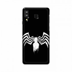 Buy Samsung Galaxy A8 Star Symbonites Mobile Phone Covers Online at Craftingcrow.com
