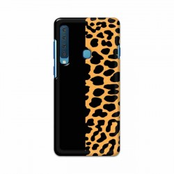 Buy Samsung Galaxy A9 2018 Leopard Mobile Phone Covers Online at Craftingcrow.com