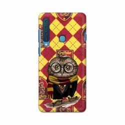 Buy Samsung Galaxy A9 2018 Owl Potter Mobile Phone Covers Online at Craftingcrow.com