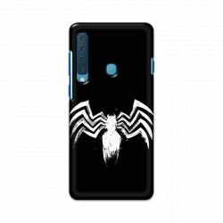 Buy Samsung Galaxy A9 2018 Symbonites Mobile Phone Covers Online at Craftingcrow.com