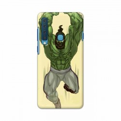 Buy Samsung Galaxy A9 2018 Trainer Mobile Phone Covers Online at Craftingcrow.com