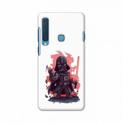 Buy Samsung Galaxy A9 2018 Vader Mobile Phone Covers Online at Craftingcrow.com