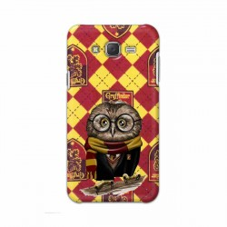 Buy Samsung Galaxy J7 Owl Potter Mobile Phone Covers Online at Craftingcrow.com