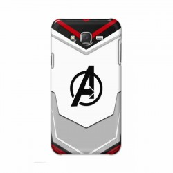 Buy Samsung Galaxy J7 Quantum Suit Mobile Phone Covers Online at Craftingcrow.com