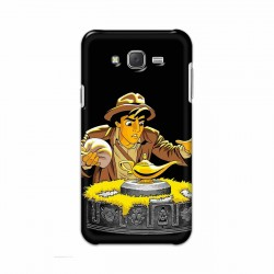 Buy Samsung Galaxy J7 Raiders of Lost Lamp Mobile Phone Covers Online at Craftingcrow.com