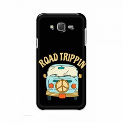 Buy Samsung Galaxy J7 Road Trippin Mobile Phone Covers Online at Craftingcrow.com