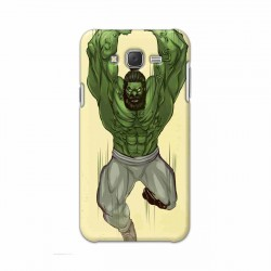 Buy Samsung Galaxy J7 Trainer Mobile Phone Covers Online at Craftingcrow.com