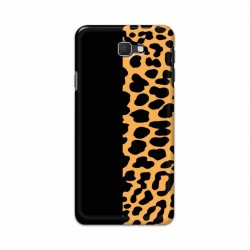 Buy Samsung Galaxy J7 Prime Leopard Mobile Phone Covers Online at Craftingcrow.com