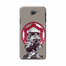 Buy Samsung Galaxy J7 Prime Jedi Mobile Phone Covers Online at Craftingcrow.com