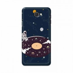 Buy Samsung Galaxy J7 Prime Space DJ Mobile Phone Covers Online at Craftingcrow.com