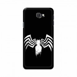 Buy Samsung Galaxy J7 Prime Symbonites Mobile Phone Covers Online at Craftingcrow.com