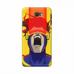 Buy Samsung Galaxy J7 Prime The One eyed Mobile Phone Covers Online at Craftingcrow.com
