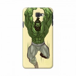 Buy Samsung Galaxy J7 Prime Trainer Mobile Phone Covers Online at Craftingcrow.com