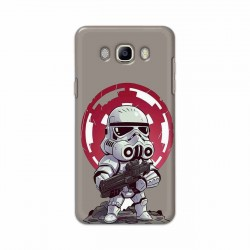 Buy Samsung Galaxy J8 Jedi Mobile Phone Covers Online at Craftingcrow.com