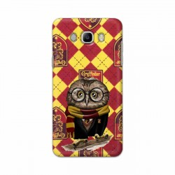 Buy Samsung Galaxy J8 Owl Potter Mobile Phone Covers Online at Craftingcrow.com