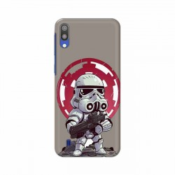Buy Samsung Galaxy M10 Jedi Mobile Phone Covers Online at Craftingcrow.com