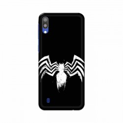 Buy Samsung Galaxy M10 Symbonites Mobile Phone Covers Online at Craftingcrow.com