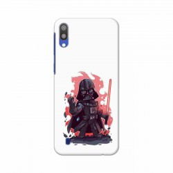 Buy Samsung Galaxy M10 Vader Mobile Phone Covers Online at Craftingcrow.com