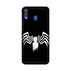Buy Samsung Galaxy M20 Symbonites Mobile Phone Covers Online at Craftingcrow.com