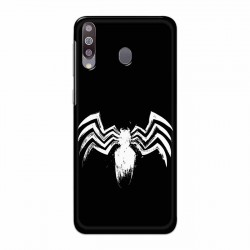 Buy Samsung Galaxy M30 Symbonites Mobile Phone Covers Online at Craftingcrow.com