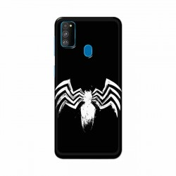 Buy Samsung Galaxy M30s Symbonites Mobile Phone Covers Online at Craftingcrow.com