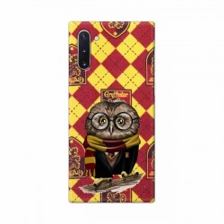 Buy Samsung Galaxy Note 10 Owl Potter Mobile Phone Covers Online at Craftingcrow.com