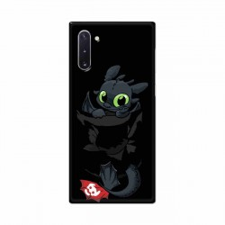 Buy Samsung Galaxy Note 10 Pocket Dragon Mobile Phone Covers Online at Craftingcrow.com