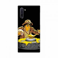 Buy Samsung Galaxy Note 10 Raiders of Lost Lamp Mobile Phone Covers Online at Craftingcrow.com
