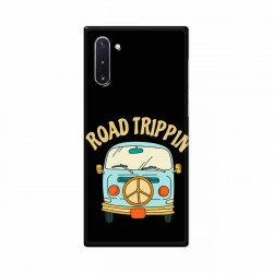 Buy Samsung Galaxy Note 10 Road Trippin Mobile Phone Covers Online at Craftingcrow.com