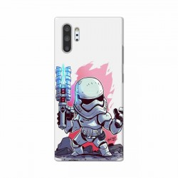 Buy Samsung Galaxy Note 10 Pro Interstellar Mobile Phone Covers Online at Craftingcrow.com