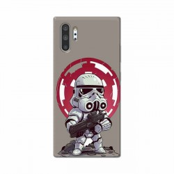 Buy Samsung Galaxy Note 10 Pro Jedi Mobile Phone Covers Online at Craftingcrow.com