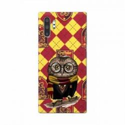 Buy Samsung Galaxy Note 10 Pro Owl Potter Mobile Phone Covers Online at Craftingcrow.com