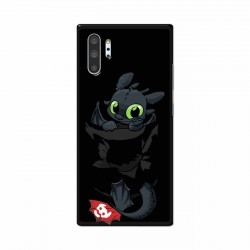 Buy Samsung Galaxy Note 10 Pro Pocket Dragon Mobile Phone Covers Online at Craftingcrow.com