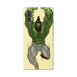 Buy Samsung Galaxy Note 10 Pro Trainer Mobile Phone Covers Online at Craftingcrow.com