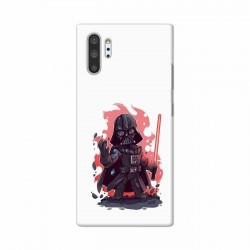 Buy Samsung Galaxy Note 10 Pro Vader Mobile Phone Covers Online at Craftingcrow.com