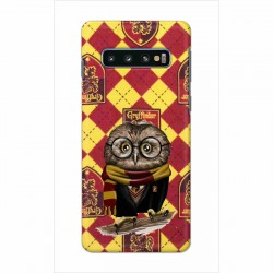 Buy Samsung Galaxy S10 Owl Potter Mobile Phone Covers Online at Craftingcrow.com
