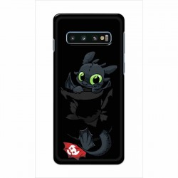 Buy Samsung Galaxy S10 Pocket Dragon Mobile Phone Covers Online at Craftingcrow.com