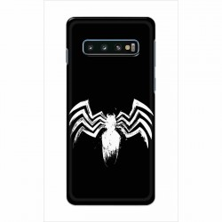 Buy Samsung Galaxy S10 Symbonites Mobile Phone Covers Online at Craftingcrow.com