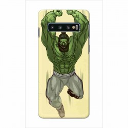 Buy Samsung Galaxy S10 Trainer Mobile Phone Covers Online at Craftingcrow.com