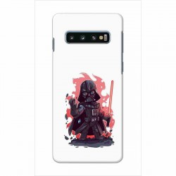 Buy Samsung Galaxy S10 Vader Mobile Phone Covers Online at Craftingcrow.com