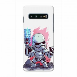 Buy Samsung Galaxy S10 Plus Interstellar Mobile Phone Covers Online at Craftingcrow.com