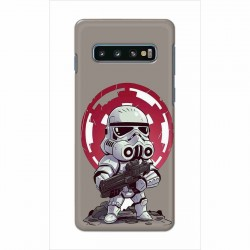 Buy Samsung Galaxy S10 Plus Jedi Mobile Phone Covers Online at Craftingcrow.com